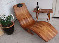 elm_chair_202