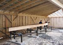 teambuilding_sawmill_202