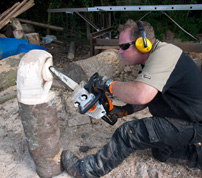 chainsaw_sculptor_1