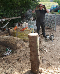 chainsaw_sculptor_3
